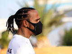 Hamilton gives insight into contract delay