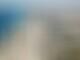 Saudi GP circuit 'will be one of world's best' – designer