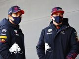 Perez Will 'Ensure Good Results' for Red Bull in 2021 'If the Car Suits Him' - Franz Tost