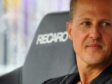 Doc: Schumi could recover in time