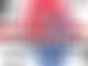 The Pitpass Prediction Game - Korea