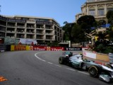 Hamilton: I just wasn't good enough