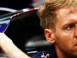 Vettel looks to 'reset' at Spanish Grand Prix