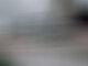 No Silverstone decision yet