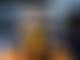 McLaren hopeful F1's 2022 calendar will help avoid burnout risk