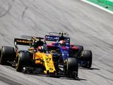 Renault Focused on Reliability over Performance in Brazil - Abiteboul