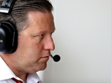 McLaren open to 'compromise' over special payments