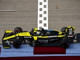 "Ricciardo: ""Early days"" on Renault's podium chances at F1 Russian GP"