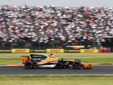 """Honda Admits Mexico Performance """"Better Than We Thought"""""""