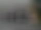 Massa: China conditions like driving on ice
