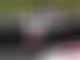 Romain Grosjean: Haas' Mexico struggles are unacceptable
