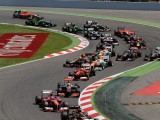 2014 Spanish Grand Prix: Form Guide
