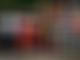 Horner: Renault providing 'below par service'