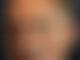 F1 must adapt warns Whitmarsh