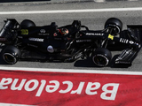Budget cap encourages Renault to remain in Formula 1