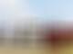 Victoria Premier dismisses mooted F1 bid from Sydney