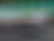 Ross Brawn against shortening grand prix distance