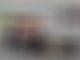 Ricciardo profits from Hamilton misfortune to take Sepang victory