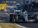 Mercedes: Reliability key in early grands prix