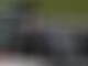 Italian GP: Practice notes - Mercedes