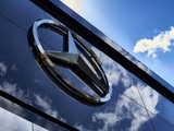 Mercedes cuts almost 50 per cent of CO2 output from F1 operations