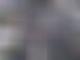 FIA rule on Hamilton-Verstappen collision in Monaco GP