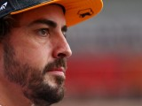 Fernando Alonso says McLaren has taken a step backwards with reliability issues