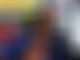 Hamilton, Norris share joke over Sochi strategy calls