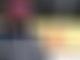 Hamilton mulled quitting Mercedes post Spanish GP crash - report