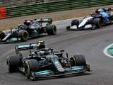 Brawn pins Imola driver deficits on tyre temps