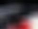 Grosjean getting 'no feedback' from tyres