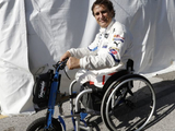 Zanardi undergoes second neurosurgery after handcycle accident