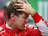 Ecclestone: Vettel is a victim not the culprit