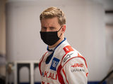 Why backmarker plight shouldn't limit Schumacher's potential