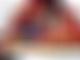 Schumacher case begins over 'walk' claims