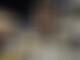 Palmer takes pole in Bahrain