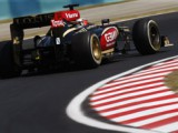Lotus holds key to Raikkonen future