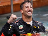 Ricciardo in Monaco or Schumacher in Spain: Which drive was better?