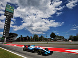 Spanish GP organizers call on government for help