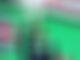 F2: Ticktum takes F2 sprint win at Monza