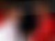 Sebastian Vettel: Arrivabene still the right man to lead Ferrari
