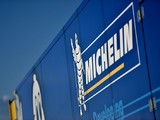 Michelin unhappy with parts of Formula 1's 2020 tyre supply plan