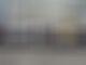 Formula E schedules six races in nine days to finish season