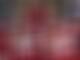Ferrari didn't orchestrate Vettel's Monaco F1 win - Toto Wolff