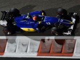 Nasr determined to hold on to eighth