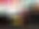 Max Verstappen comfortably tops Mexican GP FP1