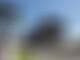 Barcelona renews Formula 1 contract until 2019
