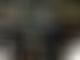 Ferrari questions legality of Mercedes, Red Bull suspension