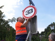 Zandvoort prepares for Verstappen homecoming with unusual speed limit