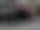 McLaren expect more progress